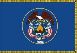 Utah_flag1.jpg