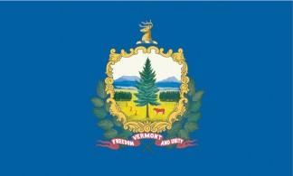 Vermont_flag.jpg