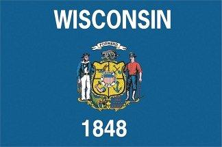 Wisconsin_flag1.jpg