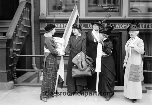 suffrage_0232.jpg