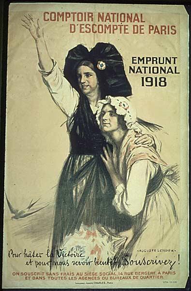 war_poster_0013a.jpg