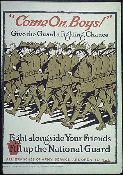 war_poster_0026a.jpg