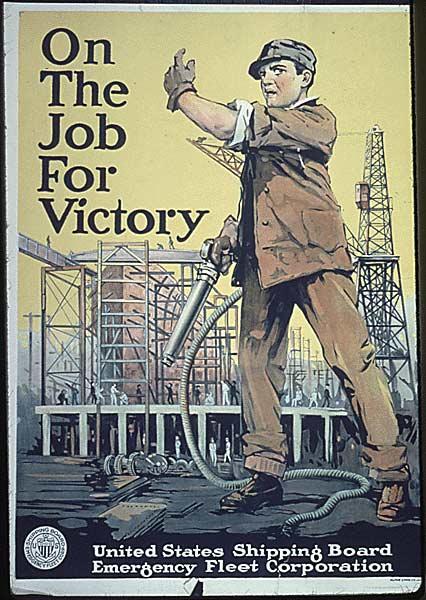 war_poster_0051a.jpg