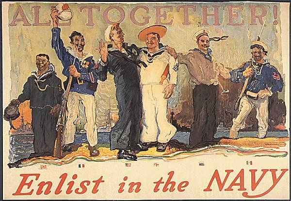 war_poster_0057a.jpg