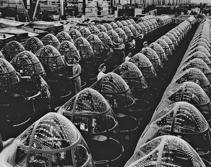 worldwar_II_11.jpg