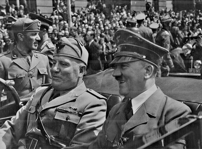 worldwar_II_12.jpg