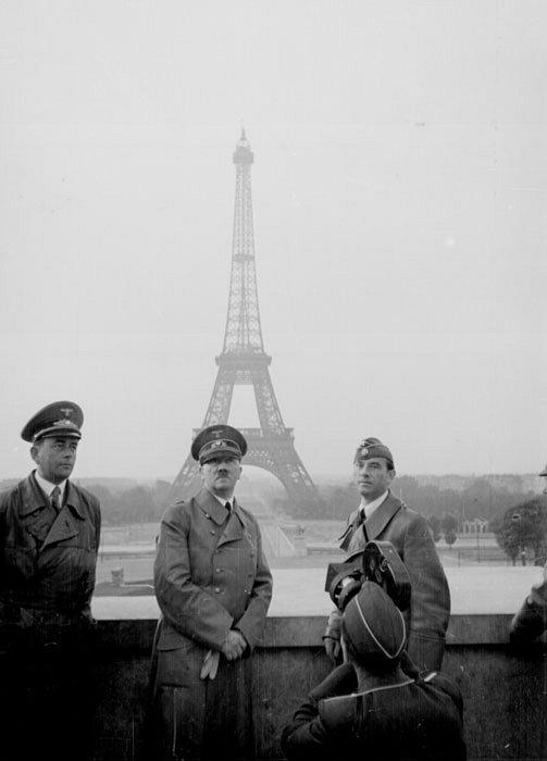 worldwar_II_17.jpg