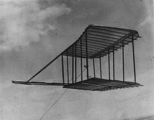 1900_Wright_Kite.jpg