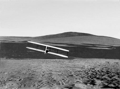 1902_Wright_Glider.jpg