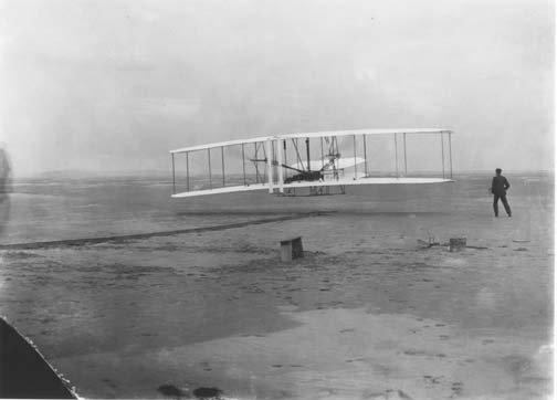 First_Flight.jpg