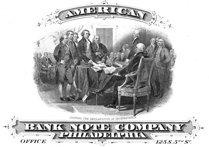 american-bank-note-company-philadelphia.jpg