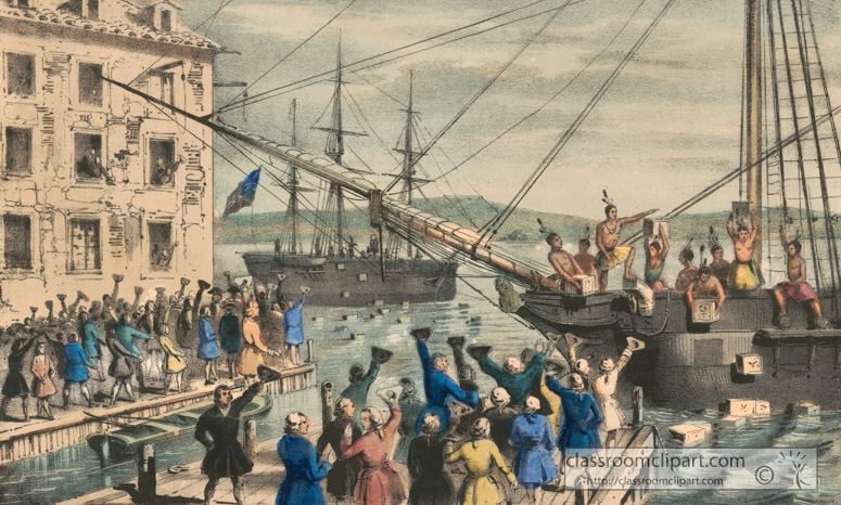 colonist-destruction-of-tea-at-boston-harbor.jpg