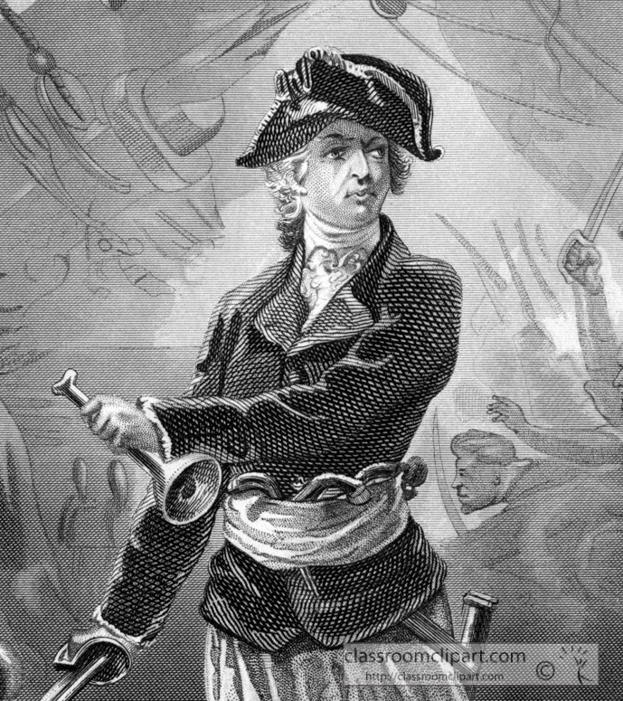 historic-engraving-john-paul-jones-306b.jpg