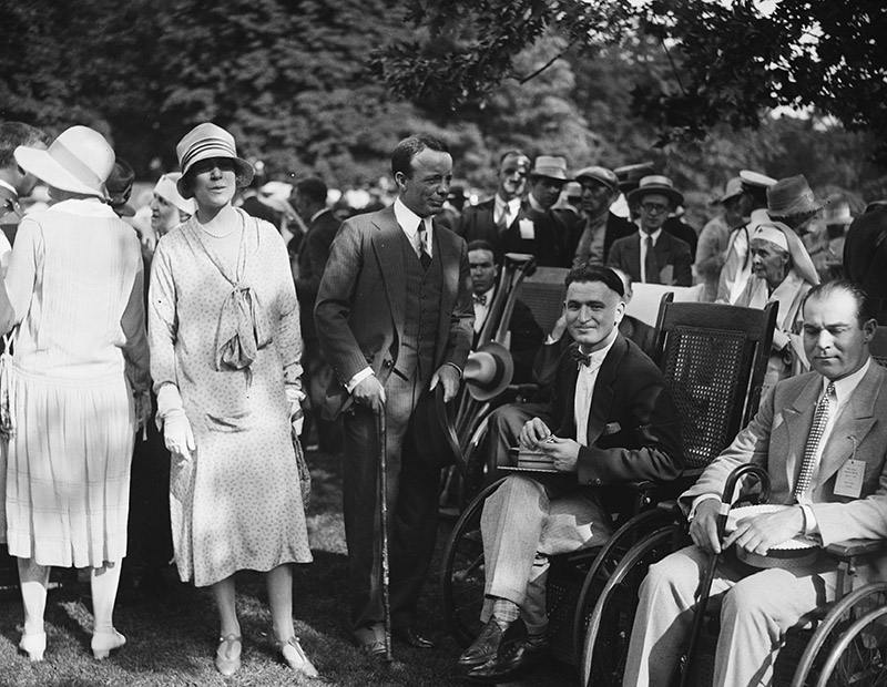 theodore-roosevelt-alice-longworth-photo.jpg
