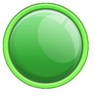 green_round_15.jpg