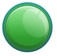 green_round_4.jpg