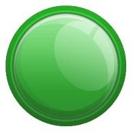 green_round_5.jpg
