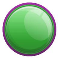 green_round_6.jpg