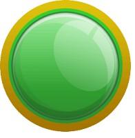 green_round_7.jpg