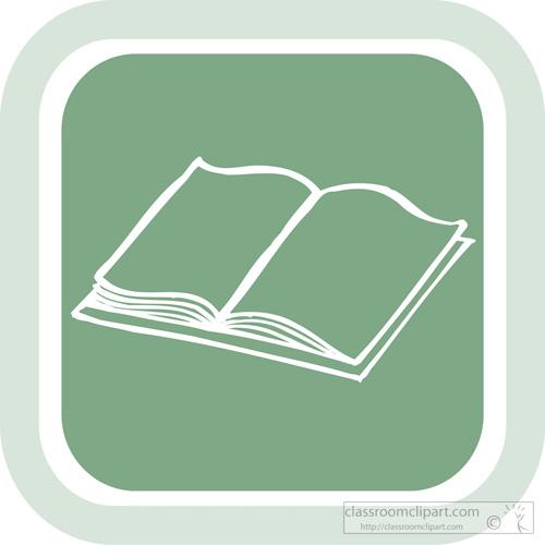 book_icon_23A.jpg