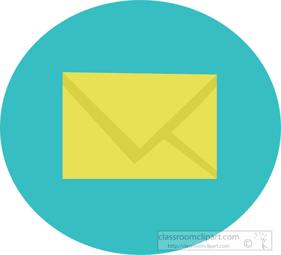 envelope-round-icon-clipart.jpg
