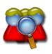 icons_98.jpg