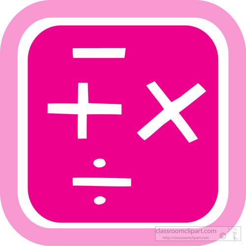math_icon_3A.jpg