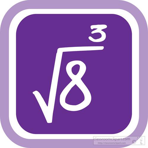 math_icon_41A.jpg