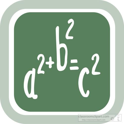 math_icon_8A.jpg