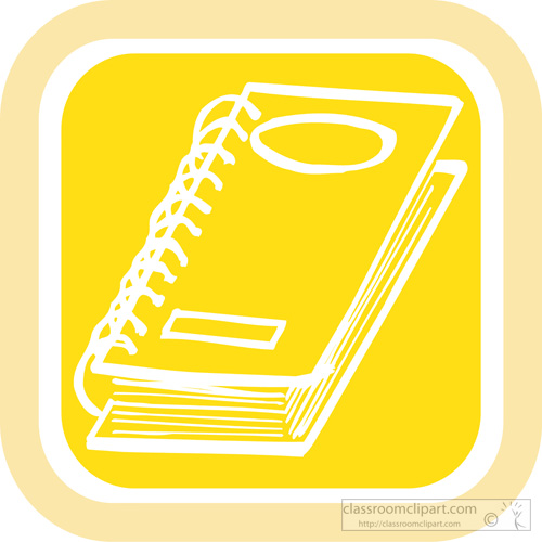 notebook_icon_20A.jpg