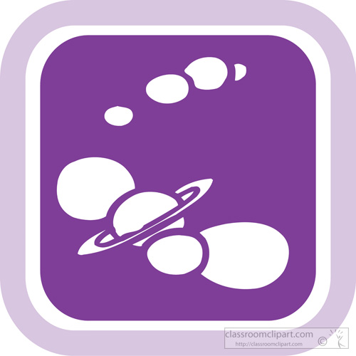 planets_icon_32A.jpg