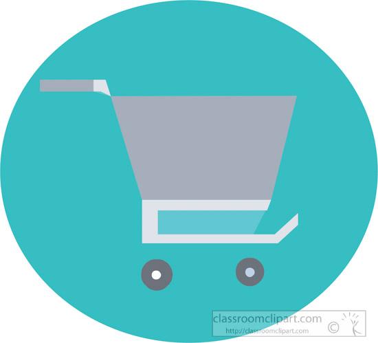 shopping-cart-round-icon-clipart.jpg