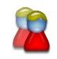 technology_icon12.jpg