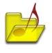 technology_icon15.jpg