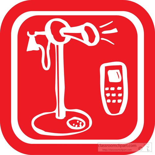 telephone_icon_17A.jpg