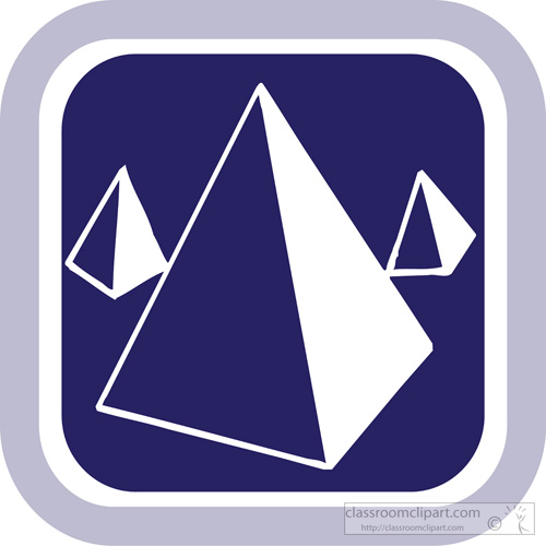 triangle_icon_16A.jpg