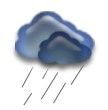 weather_icon01.jpg