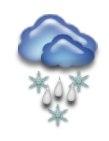 weather_icon05.jpg