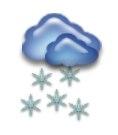 weather_icon07.jpg