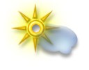 weather_icon08.jpg