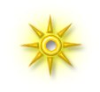 weather_icon09.jpg