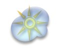 weather_icon12.jpg