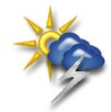 weather_icon16.jpg