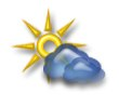 weather_icon17.jpg