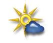 weather_icon18.jpg