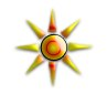 weather_icon20.jpg