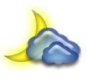 weather_icon21.jpg
