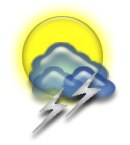 weather_icon24.jpg