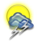 weather_icon26.jpg
