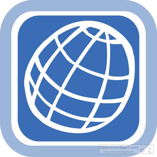 globe_icon_27A.jpg